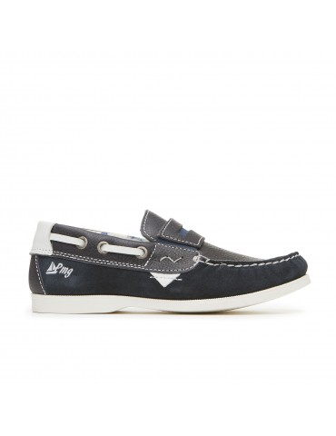 Baby shoes PRIMIGI loafers...