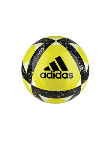 Soccer ball measures 4...
