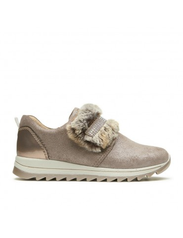 PRIMIGI sneakers for girls...