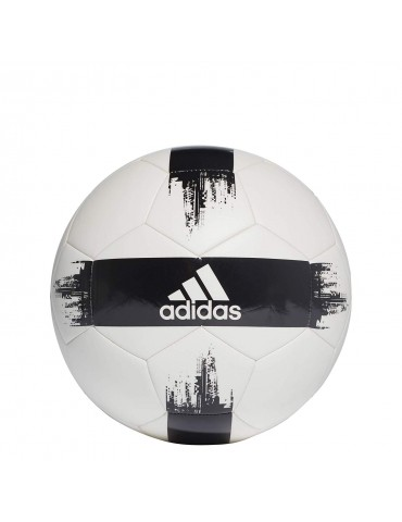 Soccer ball measuring 5...