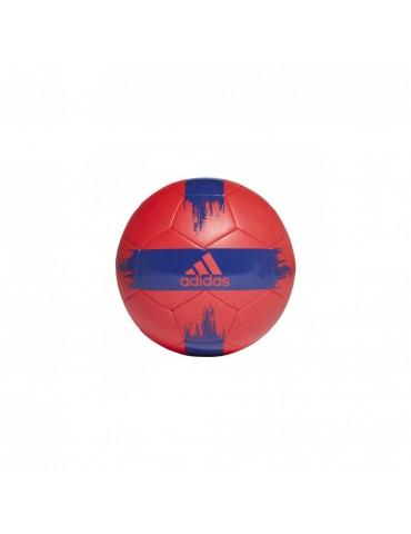 Soccer ball size 5 ADIDAS...