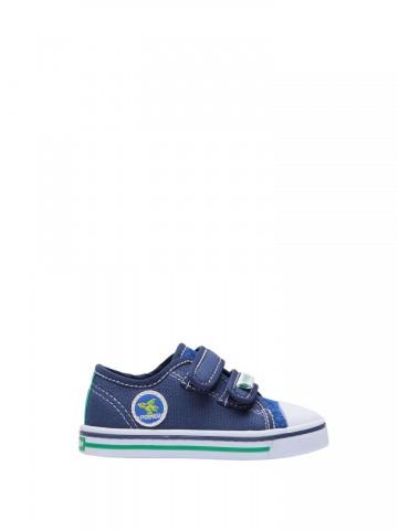 PRIMIGI children's sneakers...