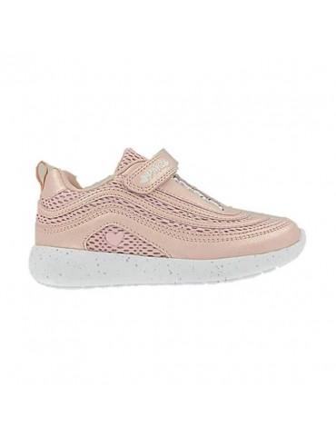 PRIMIGI sneakers shoes in...