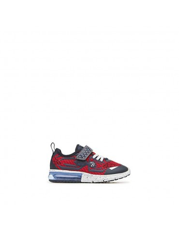 Kids sneakers shoes with...