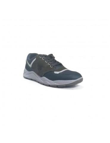 PRIMIGI men's sneakers in...