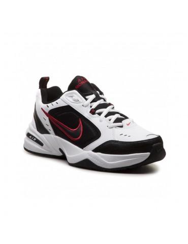 Men's shoes sneakers NIKE...