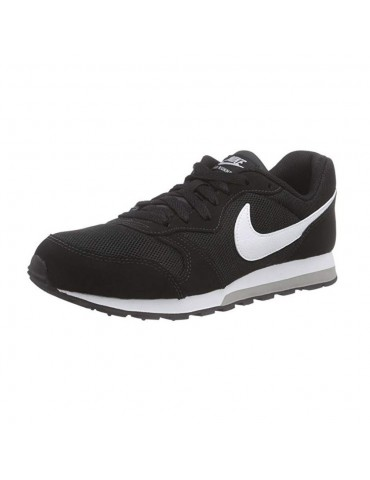 NIKE MD RUNNER men's...