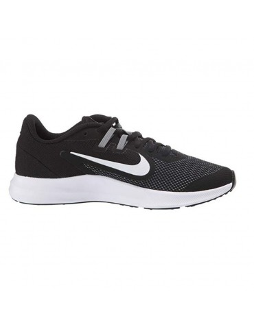 NIKE DOWNSHIFTER children's...