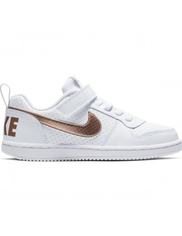 Girl's shoes sneakers NIKE...