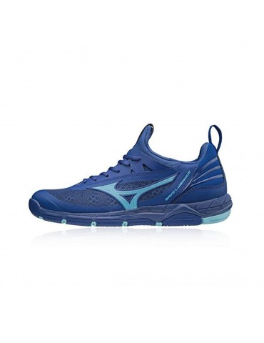 MIZUNO WAVE LUMINOUS men's...