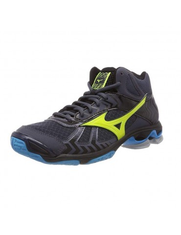 MIZUNO WAVE BOLT 7 men's...