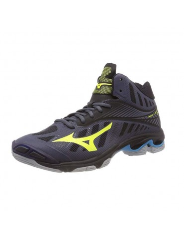 MIZUNO WAVE men's sneakers...