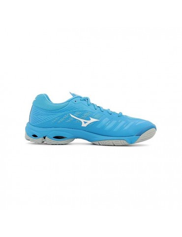 MIZUNO men's trainers in...