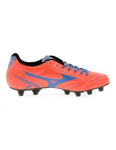 MIZUNO MONARCIDA MD men's...