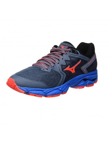 MIZUNO WAVE ULTIMA 10...