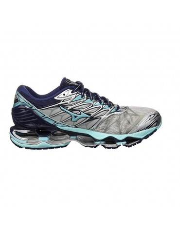 MIZUNO WAVE PROPHECY...