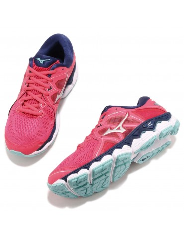 Women's running shoes...