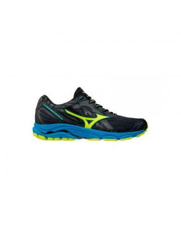 Men's shoes sneakers MIZUNO...