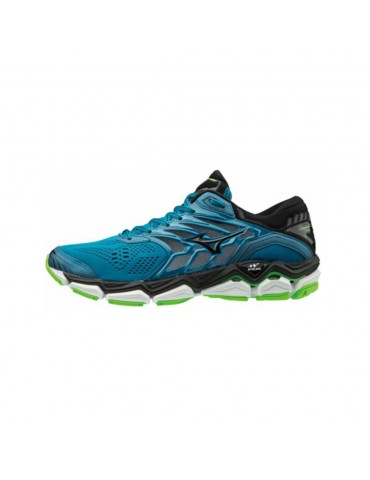 Men's shoes sneakers MIZUNO...