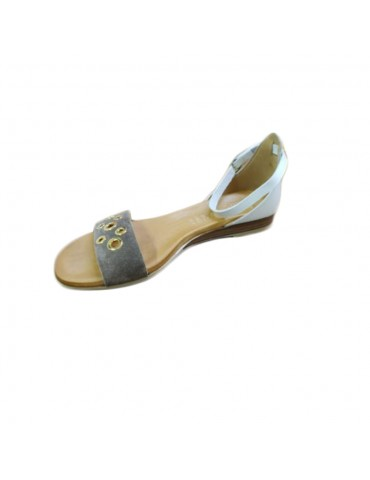 Women's shoes MADE IN ITALY...
