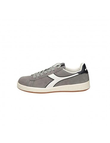 Men's shoes DIADORA GAME...