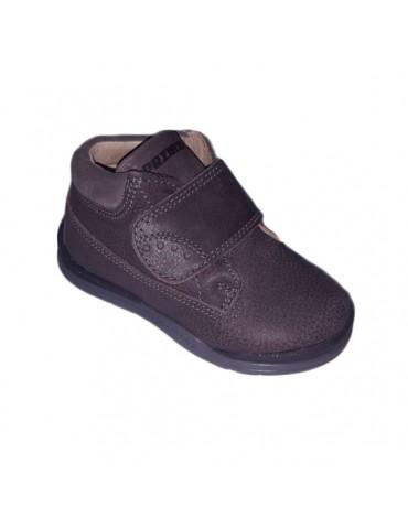 PRIMIGI sneakers in gray...
