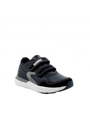 PRIMIGI kids sneakers shoes...