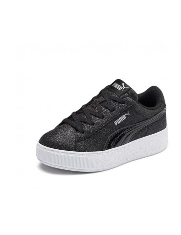 Girl's sneakers PUMA VIKKY...