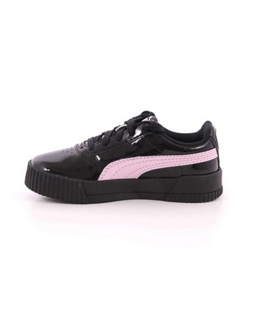 Girl's shoes sneakers PUMA...