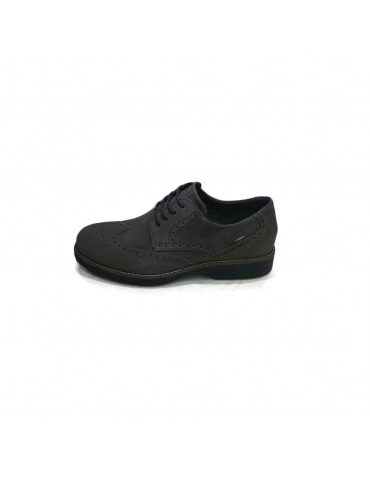 IGI & CO shoes in gray...