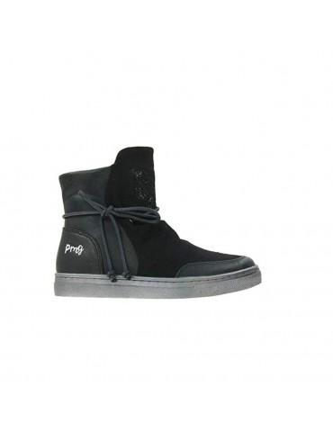 PRIMIGI little girl's boots...