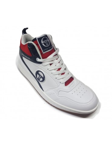 Men's shoes sneakers SERGIO...