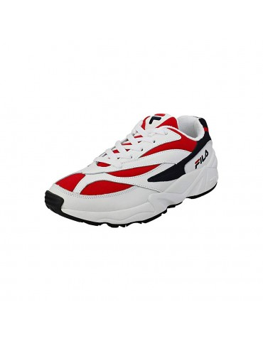 Men's shoes sneakers FILA...