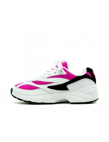 Womens shoes sneakers FILA...