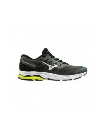 Mens sneakers shoes MIZUNO...