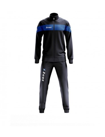 ZEUS APOLLO men's suit in...