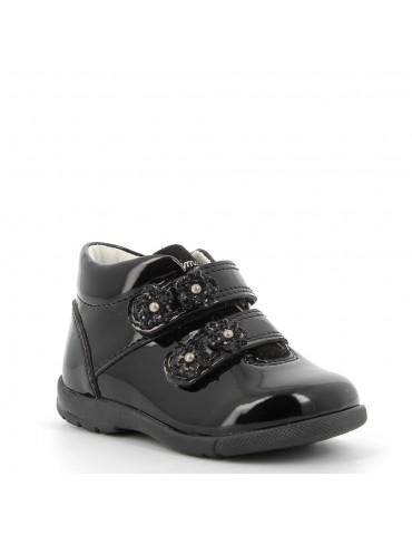 PRIMIGI girl's shoes in...