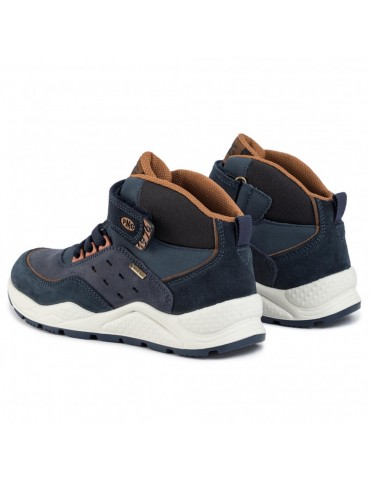 Baby shoes - boy PRIMIGI...