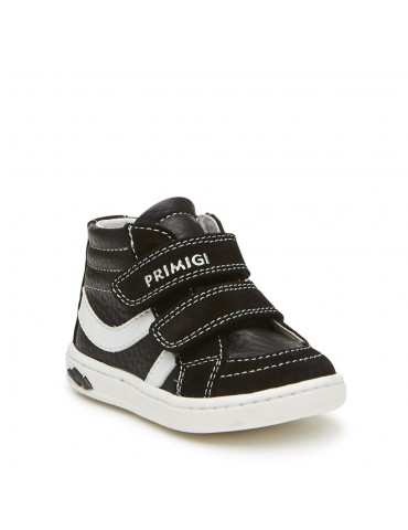 PRIMIGI sneakers, first...