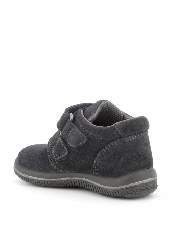PRIMIGI baby shoes first...