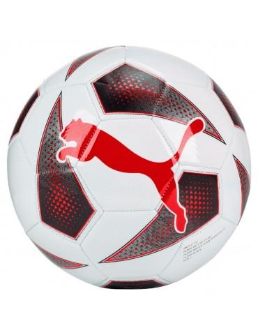 Soccer ball size 5 PUMA...