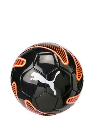 PUMA soccer ball size 5...