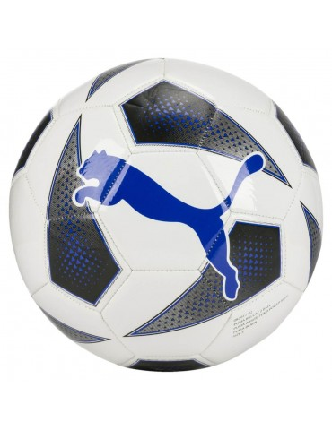 Soccer ball measures 5 PUMA...