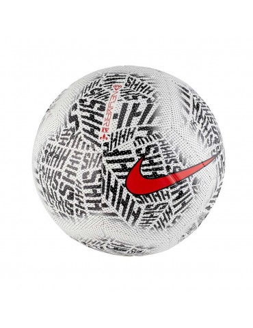 Soccer ball size 5 NIKE...