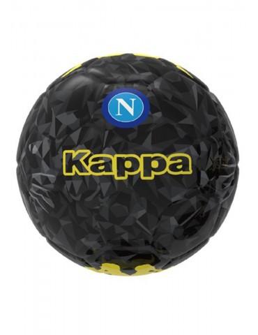 Soccer ball size 5 KAPPA...