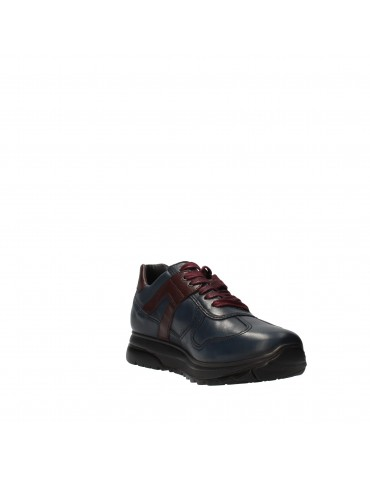 MADE IN ITALY men's shoes...