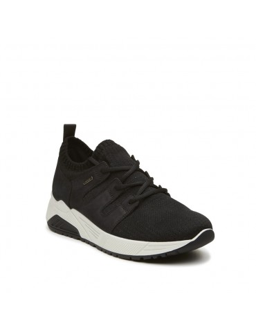 IGI & CO men's shoes IGI &...