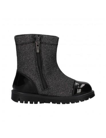 PRIMIGI boots for girls in...