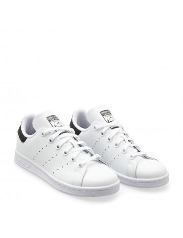 Unisex sneakers ADIDAS STAN...