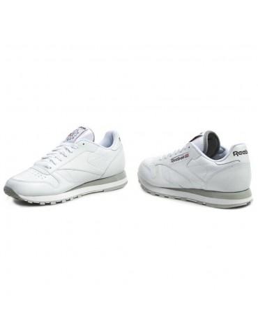 Men's shoes sneakers REEBOK...